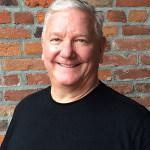 Greg Hansen, GQG Consulting