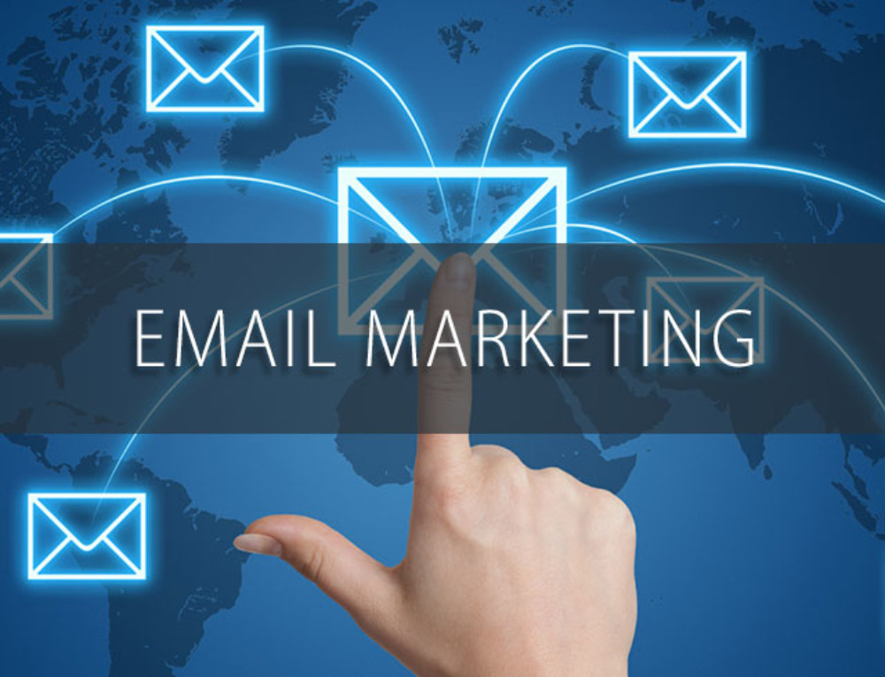 Power of Email Marketing
