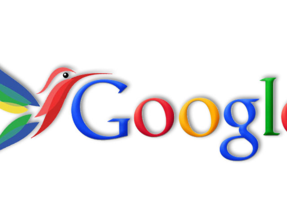 How to Write Content Google Will Love