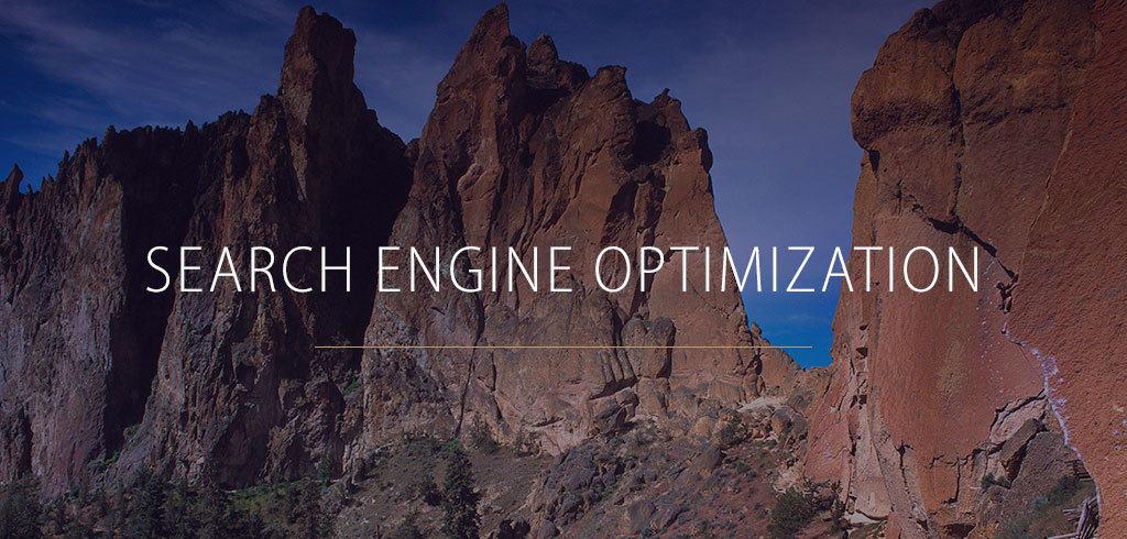 Search Engine Optimization, Five12 Digital