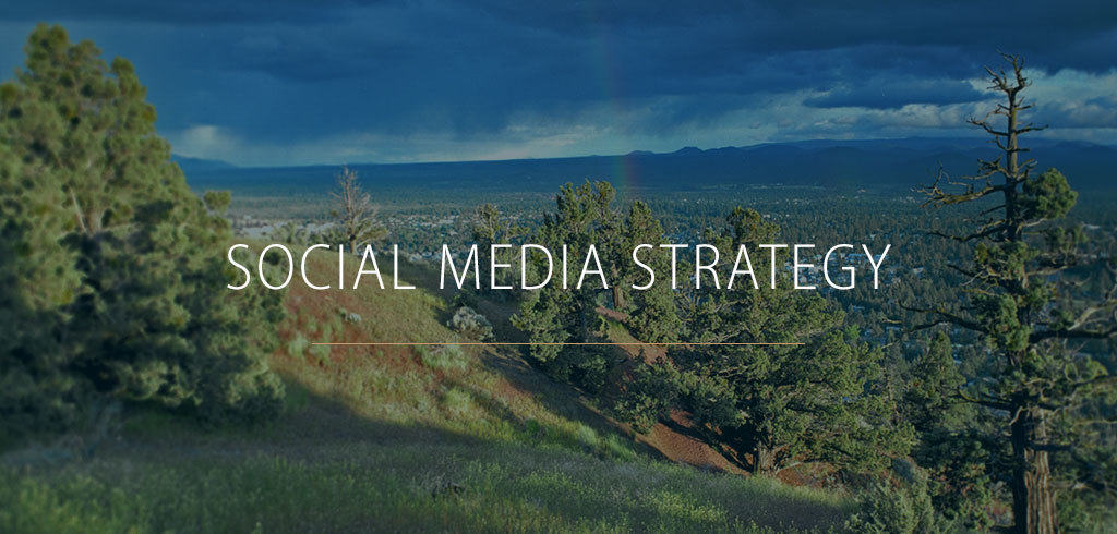 Social Media Strategy by Five12 Digital