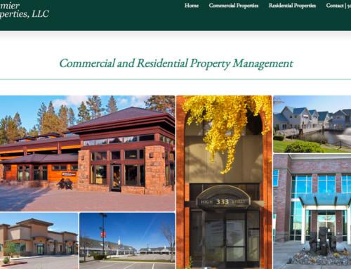 1st Premier Properties