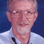 Jim Stoffels B-Reactor Museum Association
